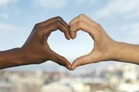 black white heart cheapsignalsblogspot