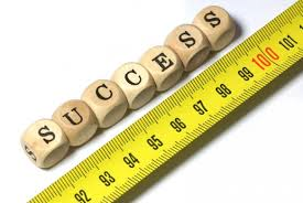 measure success skipprichard
