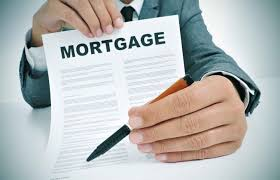Mortgage bank activities dot com