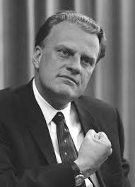 Billy Graham wiki.jpg