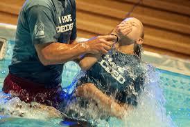 Baptism curtis bc dot com