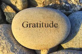 Gratitude zwabisabi blogspot dot com.png
