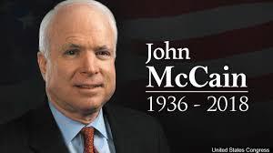 John McCain see n b c dot com