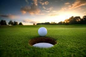 Golf fox hills resort dot com
