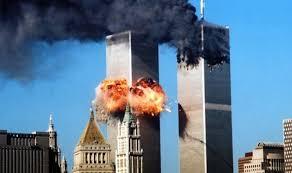 911 steven til ford dot com